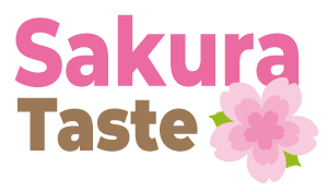 Sakura Taste